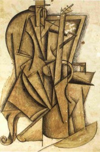 violonchelist